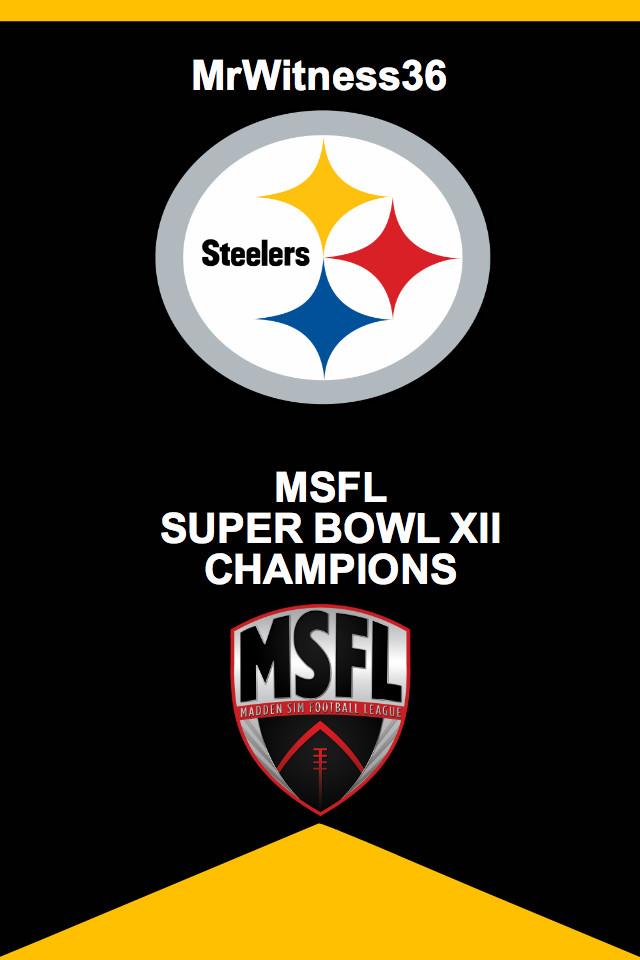 SB 12 Steelers.jpg