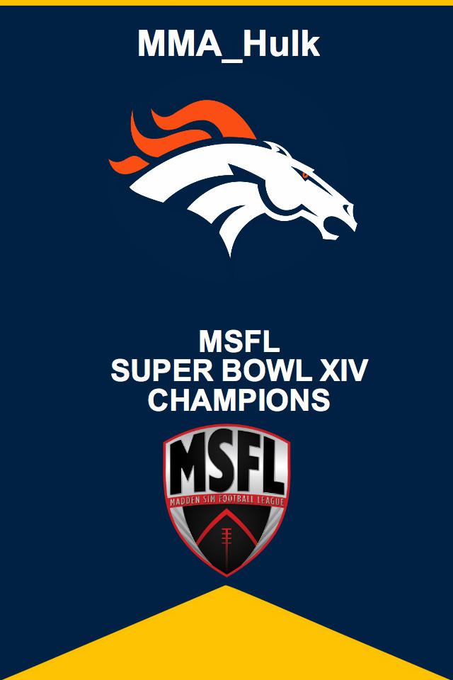 SB 14 Broncos.jpg