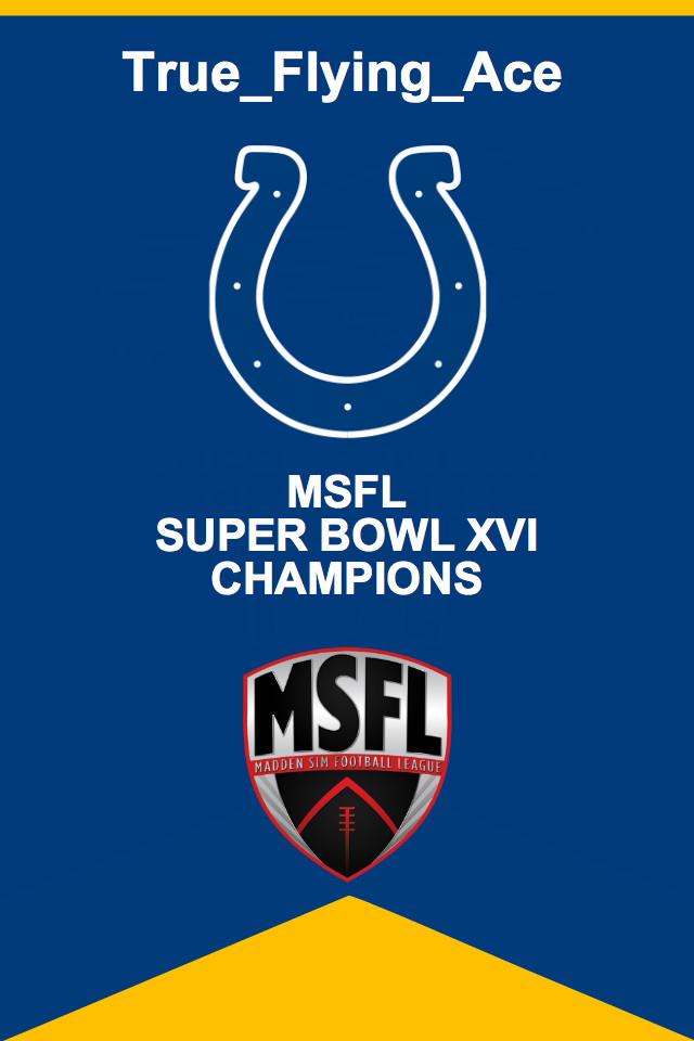 SB 16 Colts.jpg