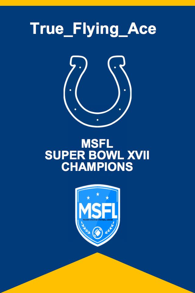 SB 17 Colts.jpg