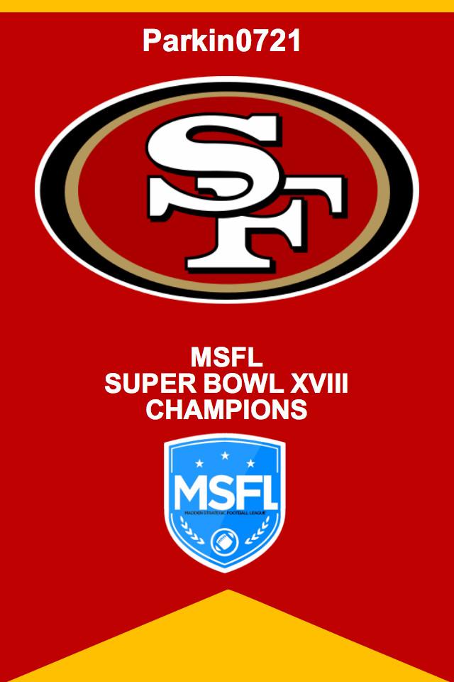 SB 18 49ers.jpg