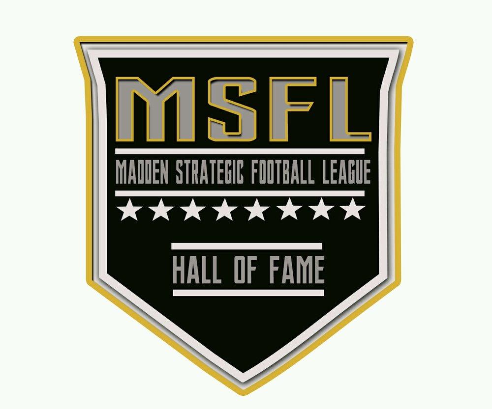 MSFL HOF.jpg