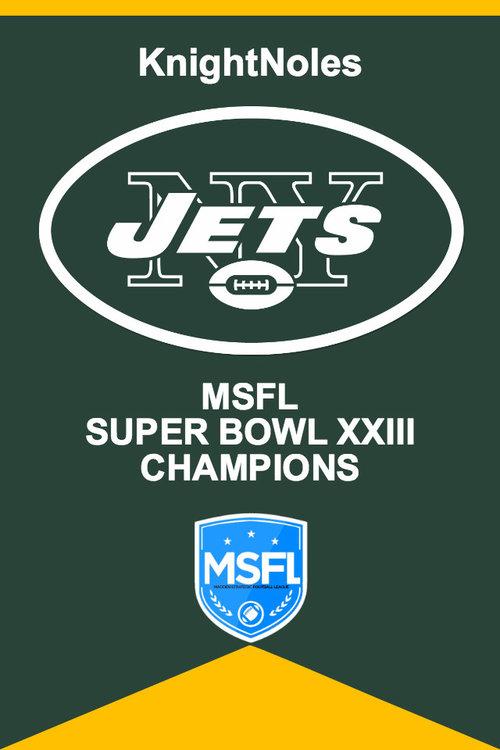 SB+23+Jets.jpg