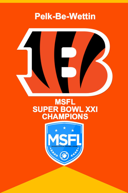 SB+21+Bengals.jpg