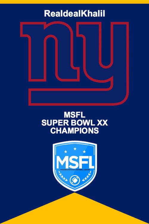 SB+20+Giants.jpg