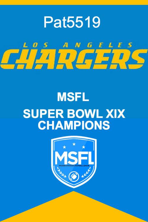 SB+19+Chargers.jpg