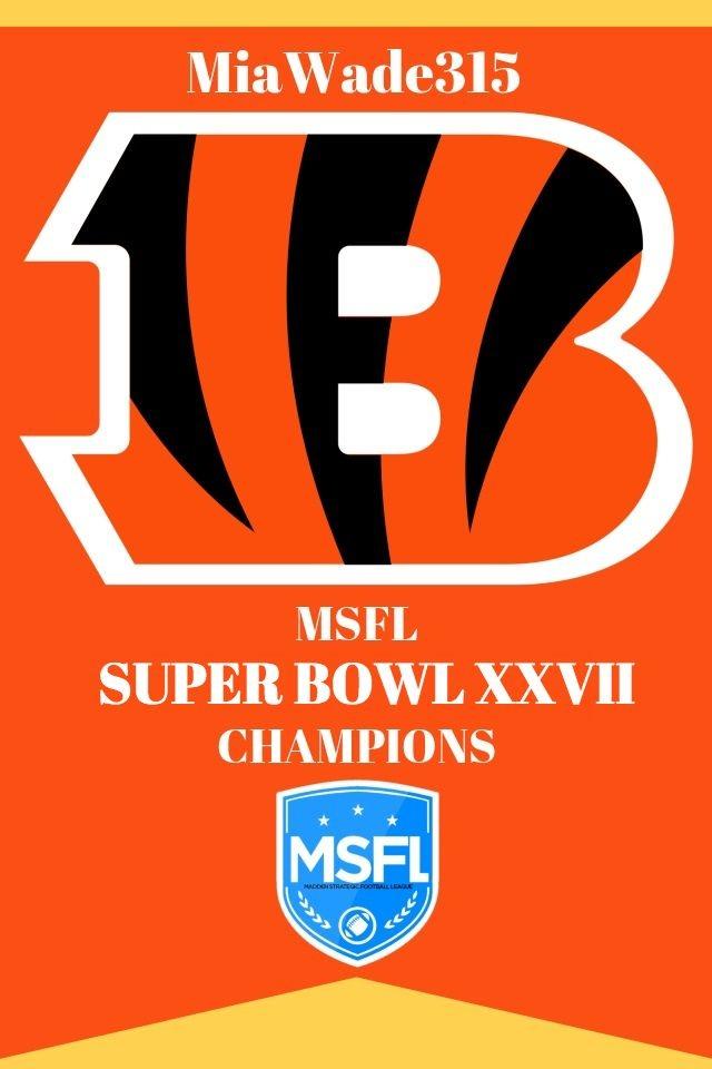 SB27 Bengals.jpg