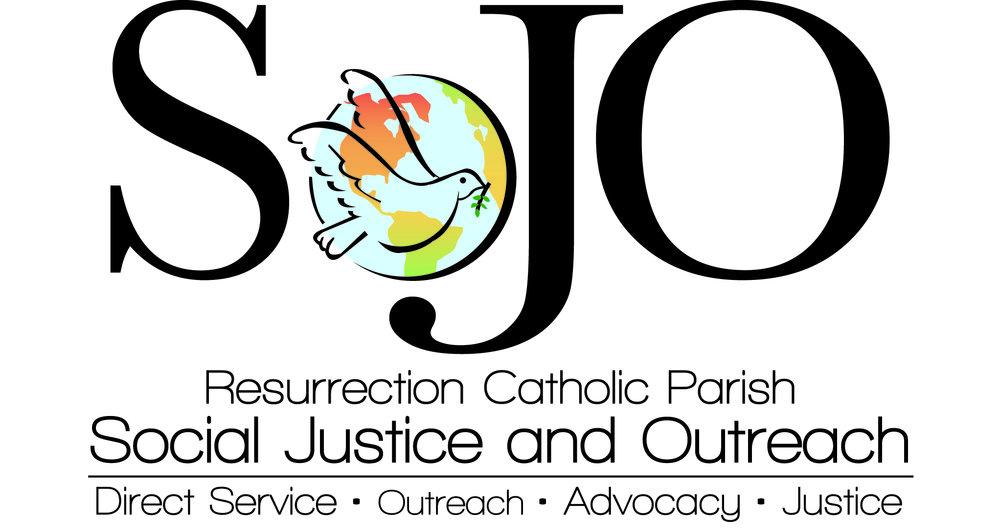 New Logo2.jpg