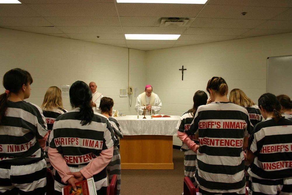 diocesePhoenix_prisonMinistries_olmsted_inmate3.jpg