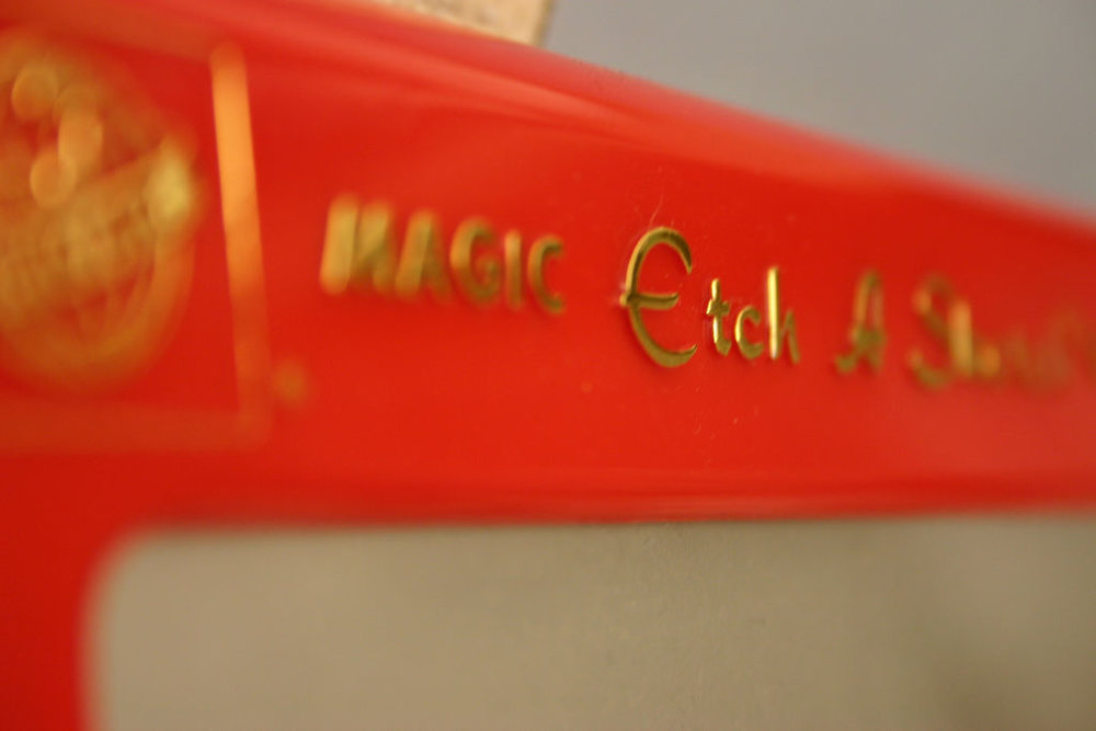 etch by whitneybee courtesy of Flickr