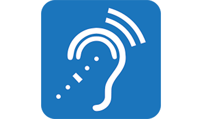 accessibility-hearing-medium.png