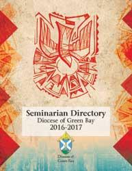 Seminarian-Booklet-2016.jpg