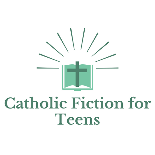 catholic-fiction.com