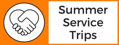 Summer Service Trips (1).png
