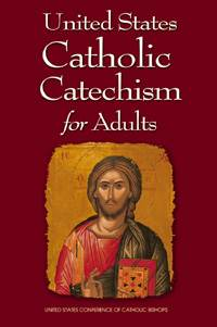 book-usccb-uscca-cover.jpg