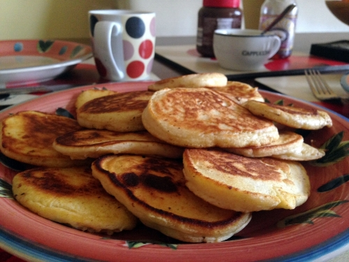 Pancakes by Sean MacEntee courtesy of Flickr.jpg