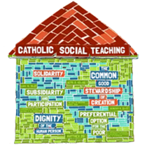201407_cstgen2 courtesy of Caritas Australia.png