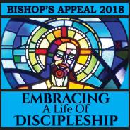 BIshop's Appeal.jpg