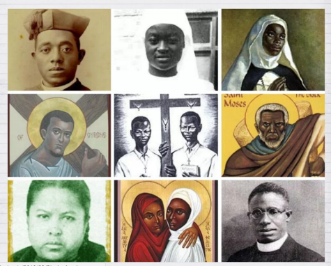 Black Saints.png