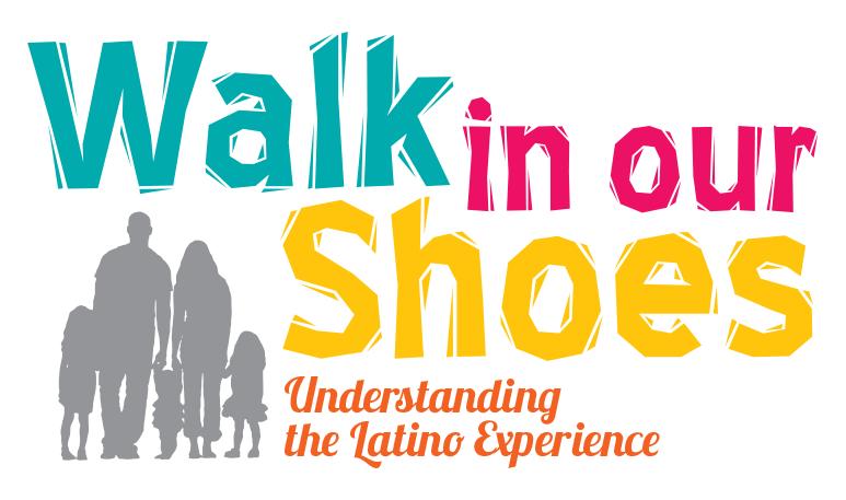 Latino Simulation Logo.jpg