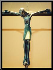 Crucifix.png