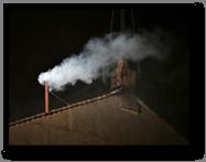 White smoke.png