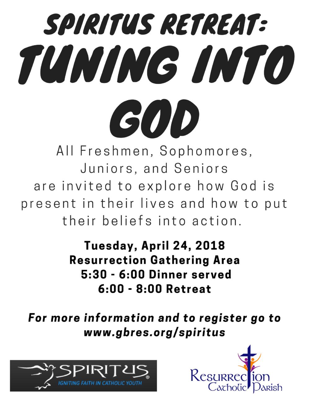 SPIRITUS High School Retreat.png
