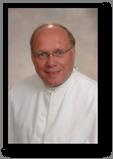Fr. Dane.png