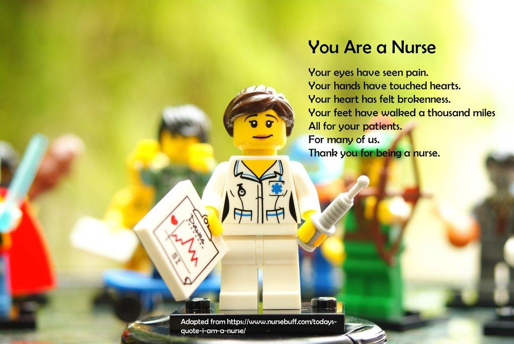 NursebyAsrarMakranicourtesyofFlickr.jpg