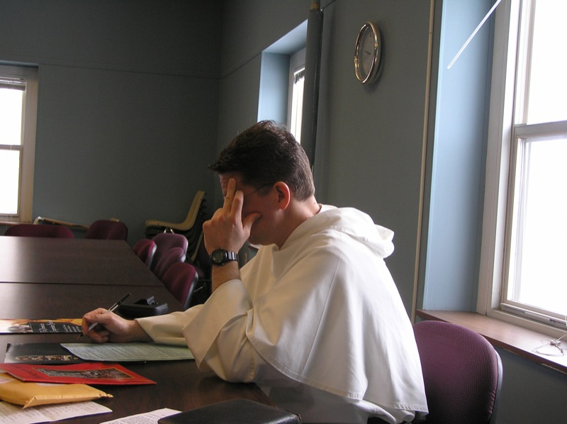 vocations004.JPG by St. Joseph courtesy of Flickr