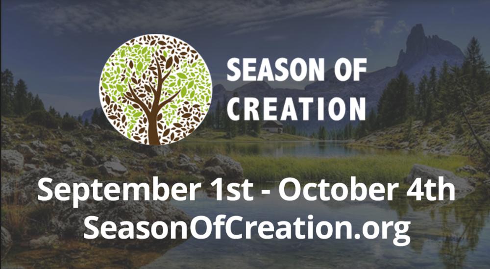 Season of Creation 4.png