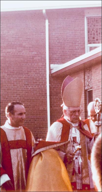 Fr. Spalding.png