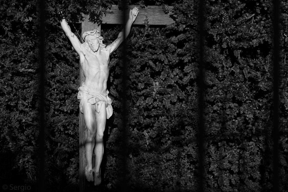 Jesus by Sergio DIAS courtesy of Flickr.jpg