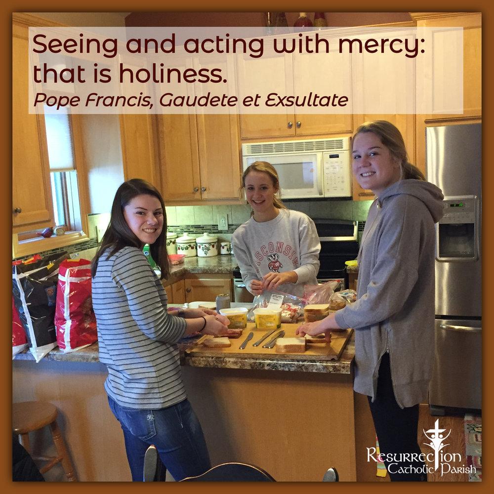Holiness Memes 7.jpg