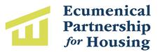 EPH Logo.png
