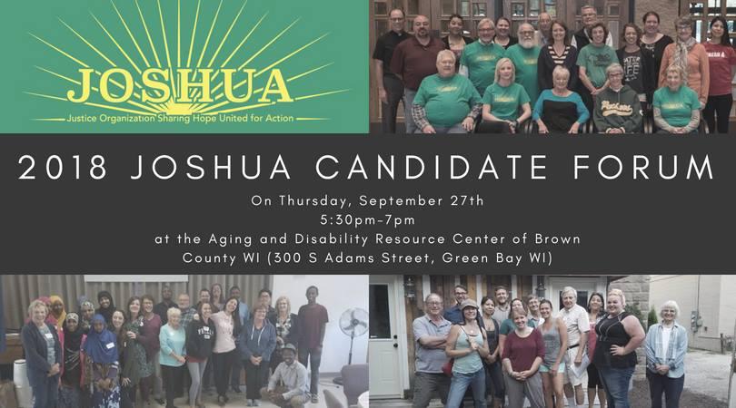 JOSHUA Candidate Forum.jpg