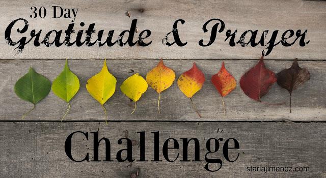 30-Day-Gratitude-and-Prayer-Challenge.jpg