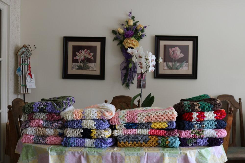 Prayer shawl minister- Verna Rivet.jpg