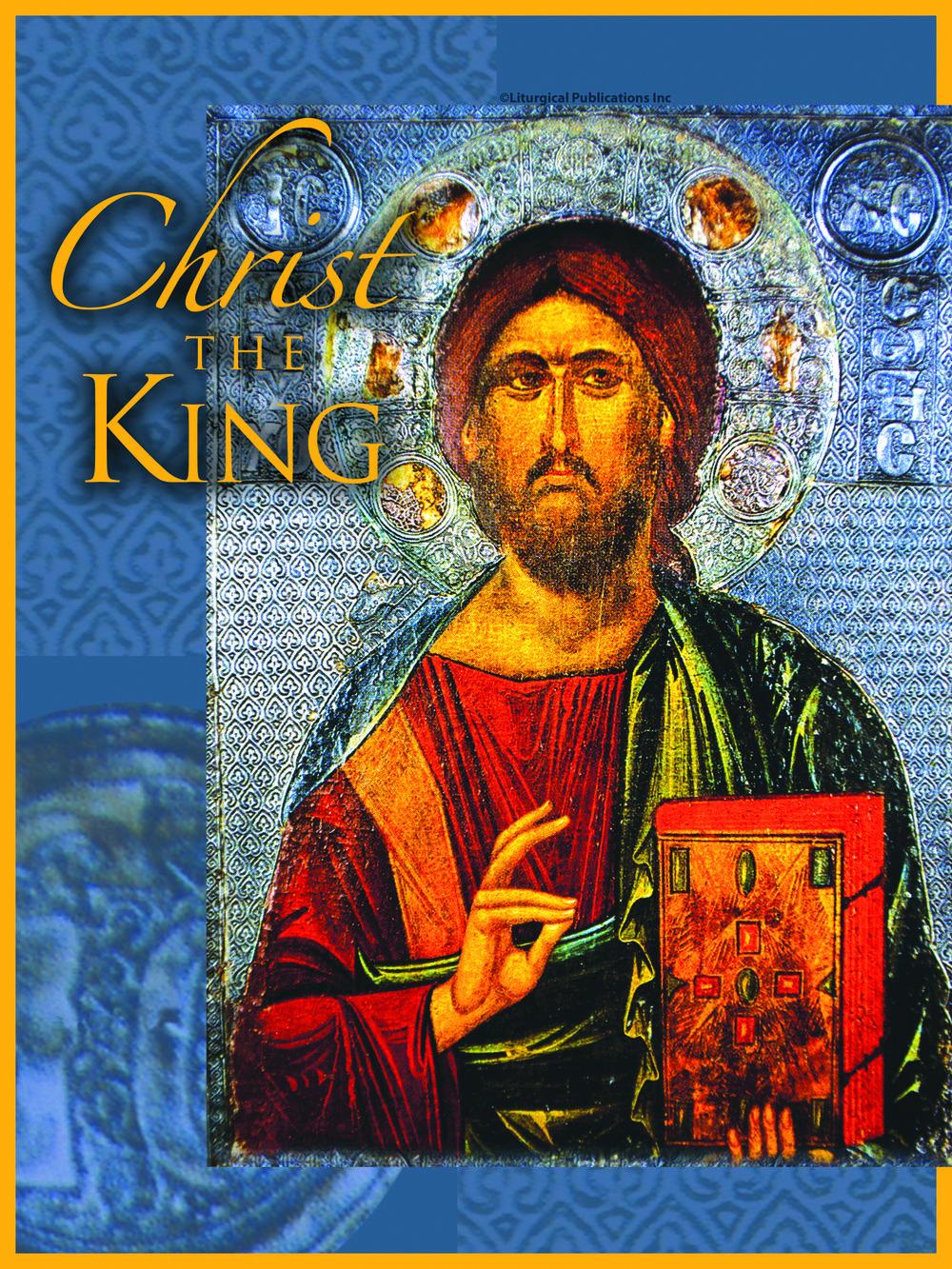 King03_4c.jpg