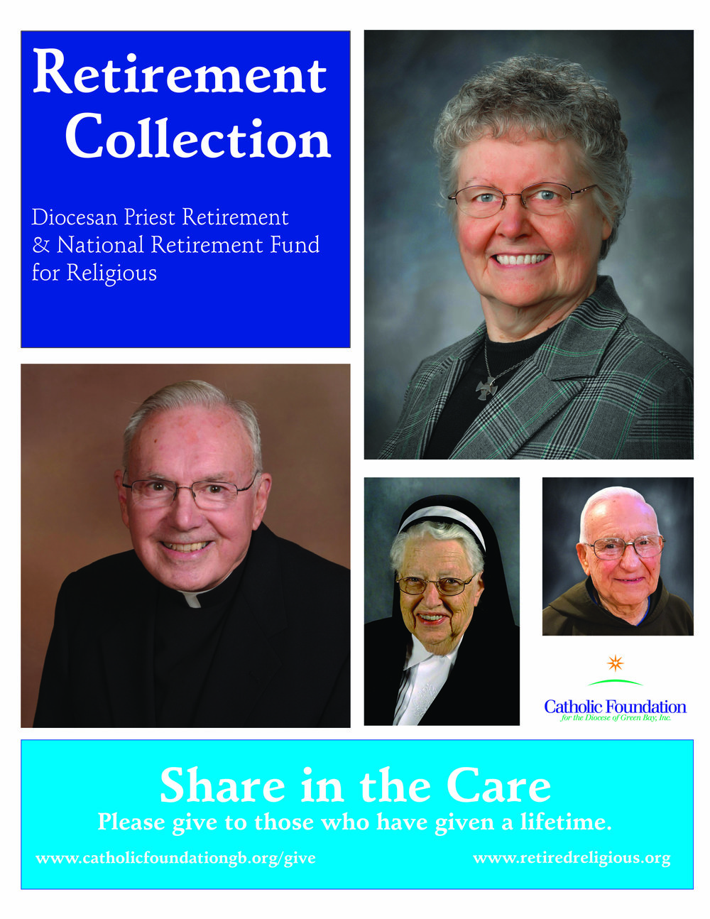 Retirement-Collection-Poster-8.5x11-FINAL.jpg