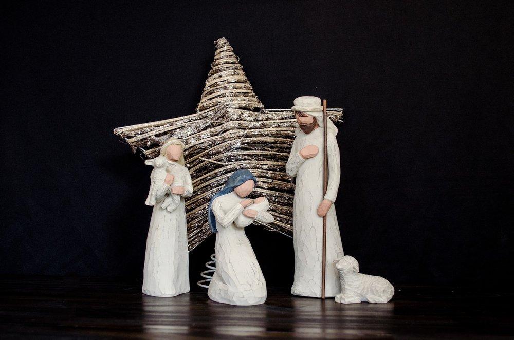 nativity-3846243_1920.jpg