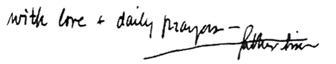 Fr. Tim Signature.png