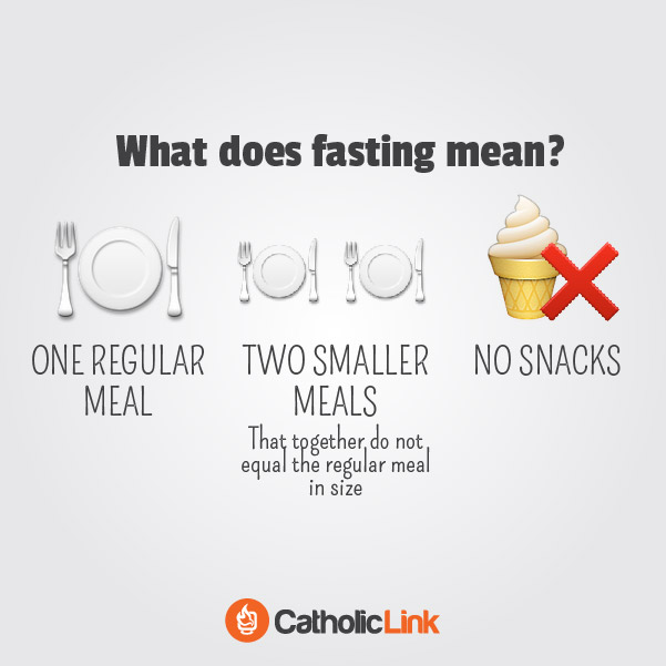gallery-guide-fasting-abstinence-lent-14.jpg