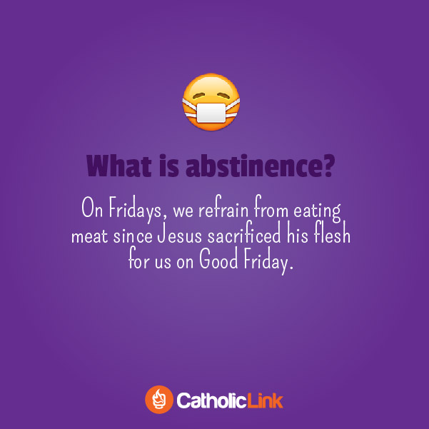 gallery-guide-fasting-abstinence-lent-15.jpg