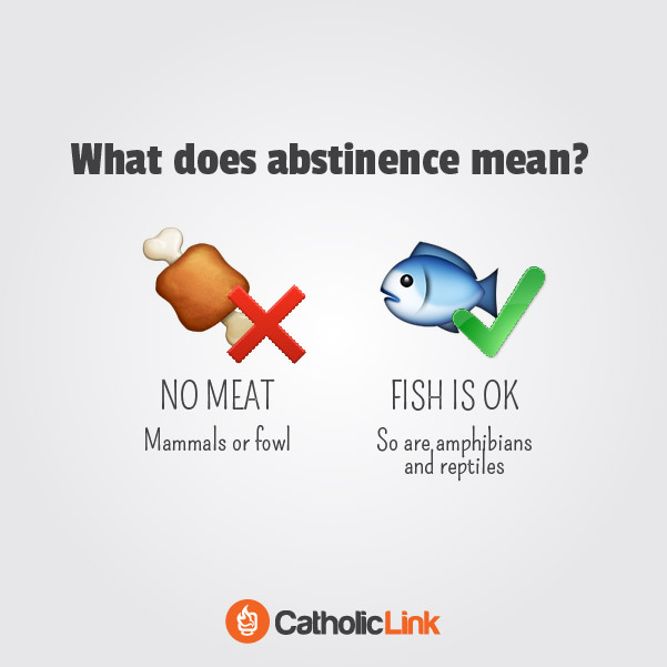 gallery-guide-fasting-abstinence-lent-16.jpg
