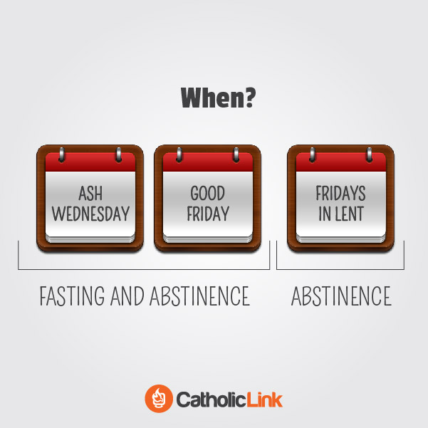 gallery-guide-fasting-abstinence-lent-19.jpg