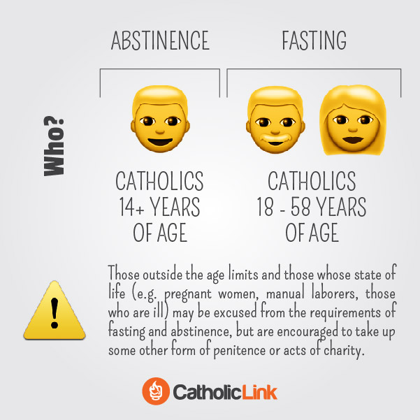 gallery-guide-fasting-abstinence-lent-20.jpg