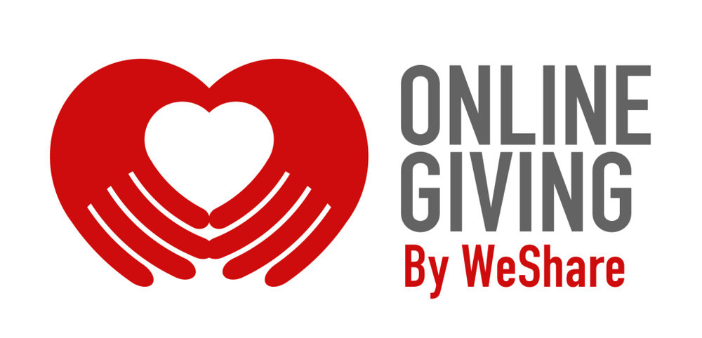 Online Giving and Event Registration