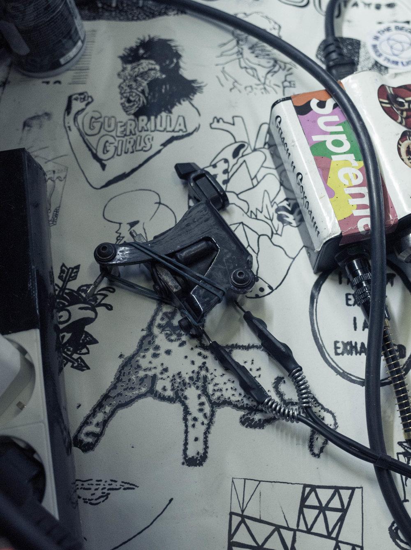 TattooYou-27.jpg