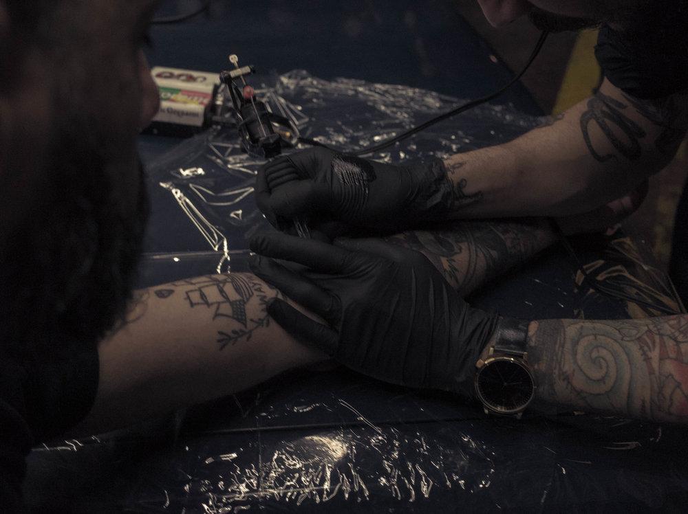 TattooYou-92.jpg